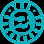 The Breakhouse Cafe Logo
