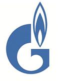 газпром лого.png