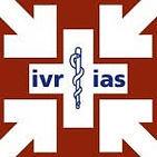 IAS (1).jpg