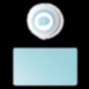 logo_info-01.png