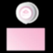 logo mail-01.png