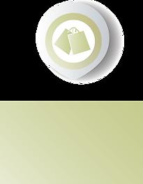 logo_achat-01.png