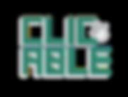 clic-able_Plan_de_travail_1a_Plan_de_tra