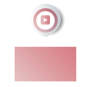 logo vidéo-01.png
