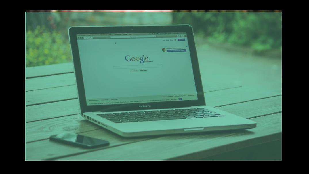 background_google-01.png