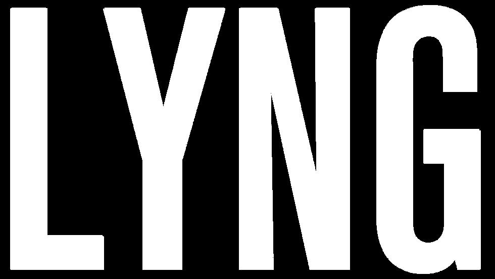 lyngf-01.png