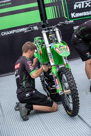 Dixon_Racing_MXGP_2021_R03_ZA_0310.jpg