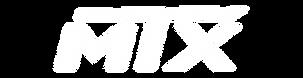 mtx-02.png