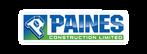 Paines Construction