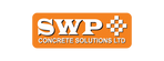 SWP Concrete