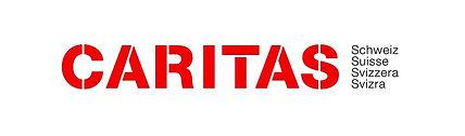 logo-Caritas-Suisse.jpg