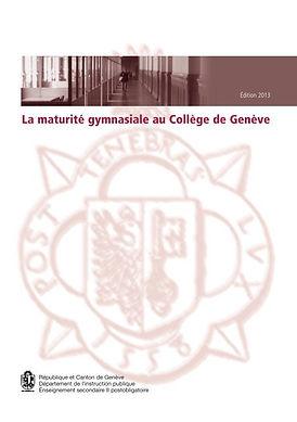 la-maturite-gymnasiale-au-college-de-gen