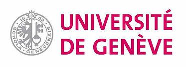 Universite-de-Geneve-UNIGE_ng_image_full