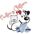 truffes et chiffons.png