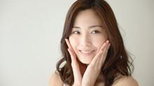 崖っぷち主婦 驚きの美容法2