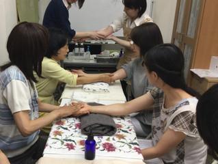 長崎アロマ情報局・キャンセルが出ました。