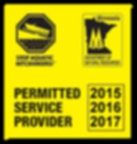 MN Lake Service Provider
