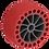 """Thumbnail: GENESIS WHEEL KIT 6"""""""