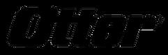 Otter®-Black-e1471972132730-470x156.png