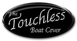touchless-boat-cover-logo-new.png