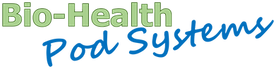 Bio-Health Pod Systems Logo Large.png