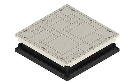 301894-60-X-60-DOCK-ISO-301894.jpg