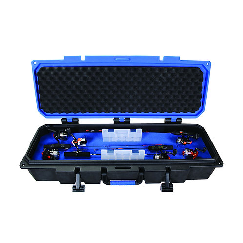 PRO-TECH 40 ROD CASE
