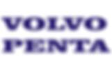 Volvo Penta Sterndrives