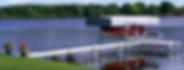 DAKA Docks & Lifts