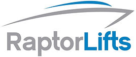 Raptor Lifts Logo.jpg