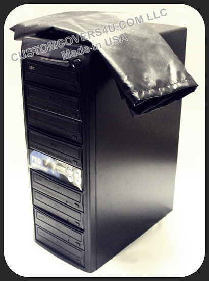 PC TOWER DUST COVER