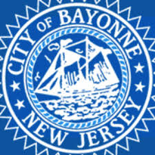 Bayonne Municipal Building - Bayonne, NJ (1 year)