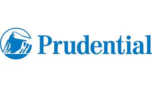 Prudential Headquarters - Newark, NJ (4 years)