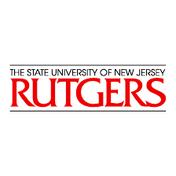 Rutgers Newark Campus - Newark, NJ (2 years)
