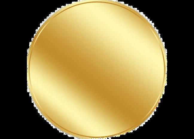 goldcircle_edited.png