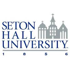 Bell Mead/Seton Hall Complex - Newark, NJ (3 years)