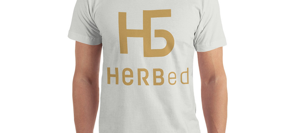 Herb Ed Charlotte's Web T-Shirt