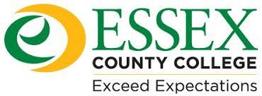 Essex County College Campus - Newark, NJ (4 years)