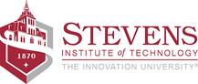 Steven's Institute - Hoboken, NJ (2 years)