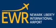 Newark Liberty Airport, various locations - Newark, NJ (5 years)