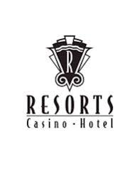 Resorts Hotel & Casino - Atlantic City, NJ