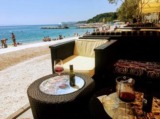 Remote Year Ohana Month 5 – Croatia