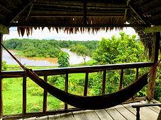 green-selva-vida-lodge