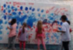 CEMAE pintura na parede.jpg