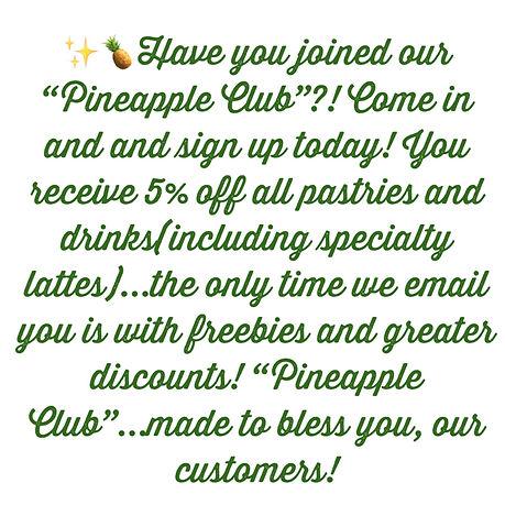 Pineapple Club Announcement.JPG