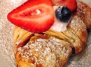 Berry & Cream Croissant_edited.jpg