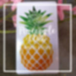 Pineapple Club 1.JPG