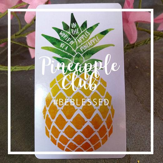 Pineapple Club 1.JPG
