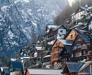 architecture-cliffside-cold-789380.jpg