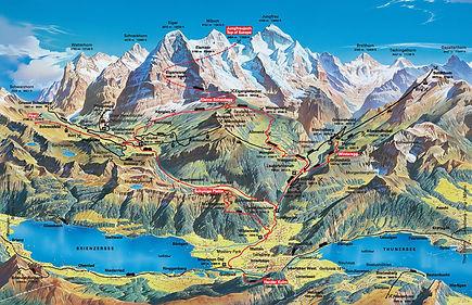jungfrau-summer-map.jpg